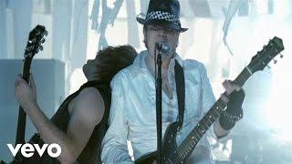getlinkyoutube.com-Fall Out Boy - Beat It (MTV Version) ft. John Mayer