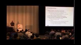 getlinkyoutube.com-Top Ten things to get the most out of your Hadoop cluster