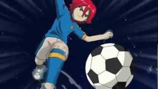 getlinkyoutube.com-Inazuma Eleven - Scarica Stellare