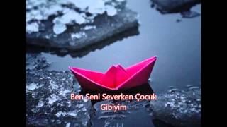 getlinkyoutube.com-Ali Kınık-'Ben Seni Severken Çocuk Gibiyim'