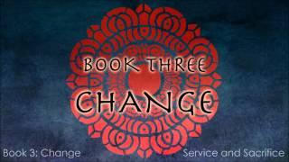 getlinkyoutube.com-Service and Sacrifice - Legend of Korra - Book 3: Change Soundtrack