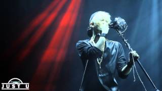 getlinkyoutube.com-20130720~21 BEAUTIFUL SHOW - Hyun Seung solo
