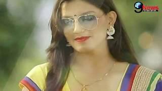 सपना चौधरी की शादी का खुलासा,बैडरुम तस्वीरे हुई वायरल   Sapna Choudhary Marriage Secret REVEALED