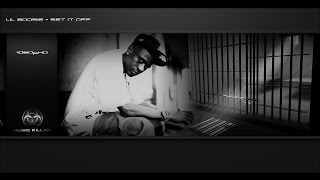 getlinkyoutube.com-Lil Boosie - Set It Off ᴴᴰ + Lyrics YT-DCT