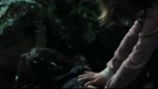 """getlinkyoutube.com-""""Orphan"""" Fan made Alternate ending *SPOILER ALERT*"""