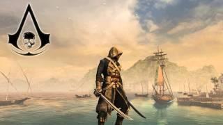 getlinkyoutube.com-4K Ultra HD Live Wallpaper - Assassins Creed IV Black Flag