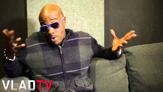 getlinkyoutube.com-Wesley Pipes on Christy Mack & War Machine Abuse Drama