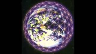 getlinkyoutube.com-die geheime Geschichte der Menschheit neu bearbeitet