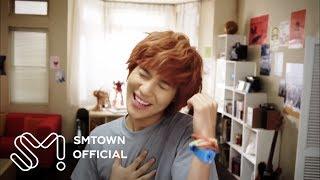 getlinkyoutube.com-SHINee(샤이니) _ Hello _ MusicVideo