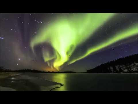 Enchanted World de Pegazus Letra y Video
