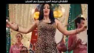 getlinkyoutube.com-على رمش عيونها - حماده الليثى -- Ala Remsh Eyounha - Hamada El-lethi