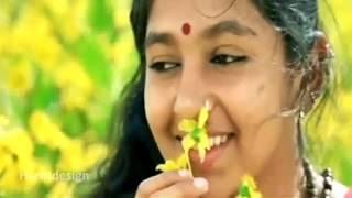 getlinkyoutube.com-ayyayyo anandame.. Video Song... Vocals By Karuna