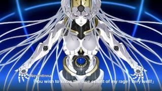 Super Robot Taisen V(ENG): Final Battle
