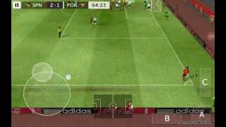 getlinkyoutube.com-FTS 15 Copa del Mundo (Capitulo 1)
