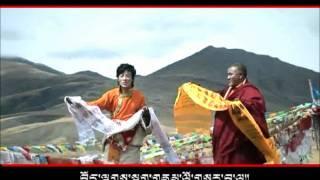 getlinkyoutube.com-超好听西藏歌 གནམ་ལོ་གསར་བ།