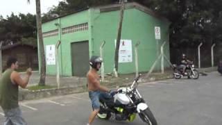 getlinkyoutube.com-wheeling portinho praia grande 2