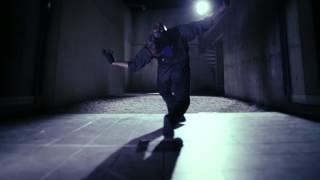 【MV】MYTH & ROID「L.L.L.」Music Clip フルサイズ