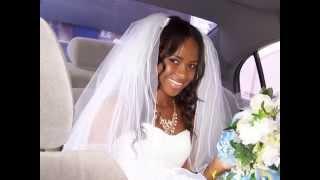 getlinkyoutube.com-Wedding Photos