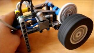 getlinkyoutube.com-Lego Pneumatic Motor