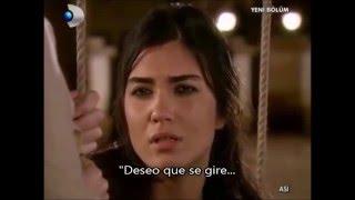 getlinkyoutube.com-Asi y Demir 58 Subt Español