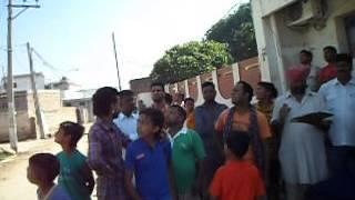 getlinkyoutube.com-Dhanaal Pind Kabootra di Baazi