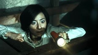 getlinkyoutube.com-[Thai Horror] The Swimmers - Fak wai nai gai thoe English Subtitles