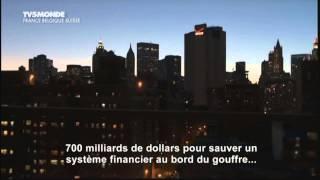 Traders-documentaire-sur-le-Trading-la-Bourse-la-Finance-et-le-Forex width=