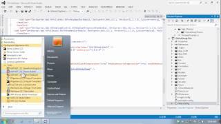 getlinkyoutube.com-Webinar: ASP.NET MVC Demo Application - Clinical Study