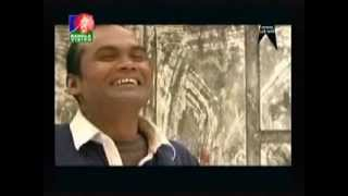 getlinkyoutube.com-Bangla natok long march part 2 addamoza.com