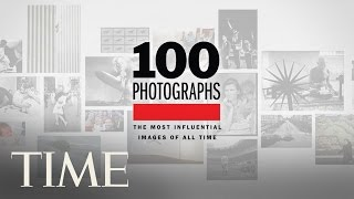 getlinkyoutube.com-100 Photographs: The Most Influential Images of All Time Trailer | 100 Photos | TIME