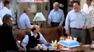 getlinkyoutube.com-Enigma in a Twinkie: Best of Newman