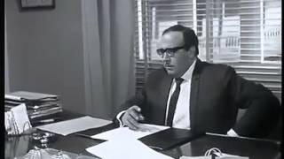 getlinkyoutube.com-فيلم ارض النفاق_ فؤاد المهندس شويكار The Land of Hypocrisy Full movie