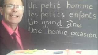 rencontrer coniugazione francese
