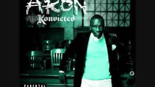 getlinkyoutube.com-Akon Ft T Pain-Holla Holla-Chopped n Skrewed by Dj Kreepa
