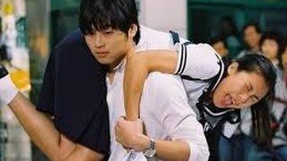 getlinkyoutube.com-Film Romantis Komedi Korea Subtitle Indonesia 100 Hari dengan Mr Sombong 2004