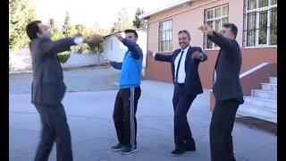 getlinkyoutube.com-Muallim Klibi Kale Ethem Özsoy Ç.P.A.L