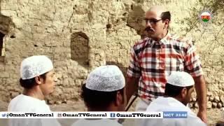"""getlinkyoutube.com-ربشة """"عب أول عادي (١)"""" الأحد ١٢ رمضان ١٤٣٤هـ"""