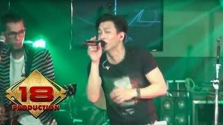NOAH - Tak Lagi Sama  (Live Konser Semarang 26 Februari 2014)