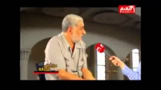 getlinkyoutube.com-مصري من الاخوان المسلمين أعلن تشيعه لأهل البيت ويتبرأ من الدين الوهابي الإرهابي