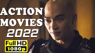 Action-Movies-2018-Blood-Letter-Full-HD-Action-Movies-2018-Full-Movie-English width=