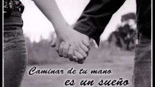 getlinkyoutube.com-Contigo   Enrique Iglesias