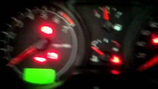 getlinkyoutube.com-Problema tipico Ford Ecosport