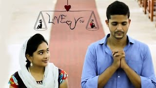getlinkyoutube.com-Love You Latest Telugu Short Film 2015 | By Naaga Cherry | Short Film Cube