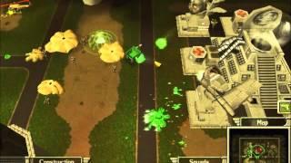 getlinkyoutube.com-Army Men RTS, Final level part 8