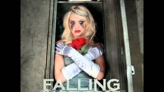 Falling In Reverse - Tragic Magic