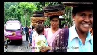 getlinkyoutube.com-LEWO TANA GOE: Adat Masyarakat Lembata dlm Mempertahankan Keutuhan Lingkungan