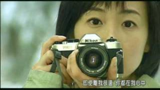 getlinkyoutube.com-Ryu - My Memory (OST.Winter Sonata)