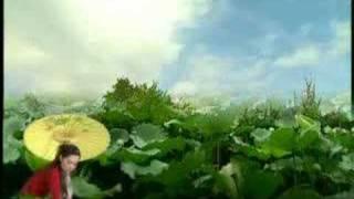 getlinkyoutube.com-Joyce Lim 十二莲花 hokkien song