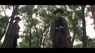 getlinkyoutube.com-Doc Holliday vs. Johnny Ringo [HQ]