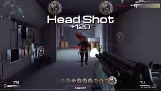 Soldier Front 2 - 2015 Gameplay - Ominous-